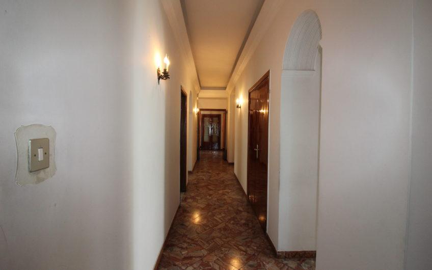 Appartamento – Torrione – VISTA MARE
