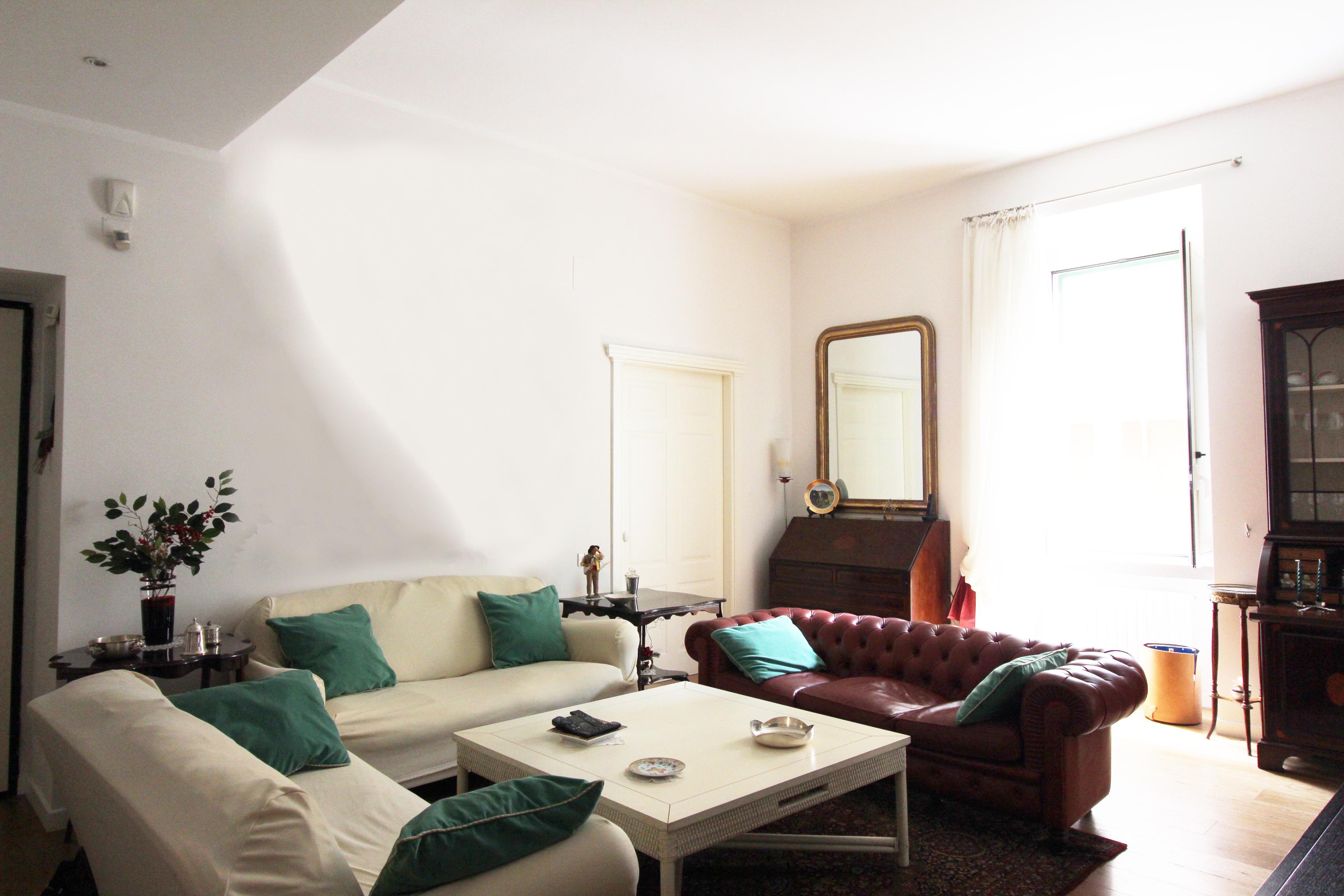 Novim nova immobiliare agenzia immobiliare for Case in vendita salerno centro
