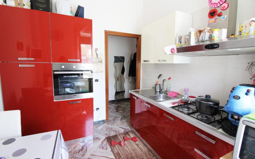 IN FITTO 2 VANI + ACCESSORI Torrione – Salerno