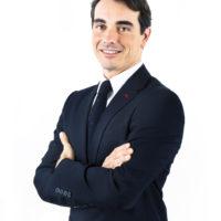 Vincenzo Lamberti